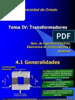 Transformadores (1).ppt