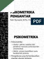 01 Pengantar Psikometrika.pptx