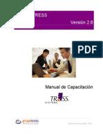 Manual Sistema Tress.pdf
