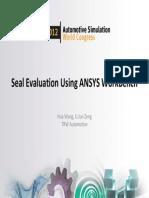 seal-eval-using-wb-trw.pdf