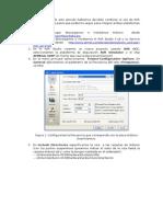 LaRevoluciónArduino.doc