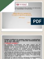 MODELOS TEORICOS DE LA PSICOLOGIA COMUNITARTIA (1).ppt