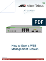GS950 8HowToStartWebSession B