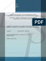 Bachiri_arrticle.pdf
