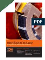 GHCOM012002.0-MICROFUSION-EN-web.pdf