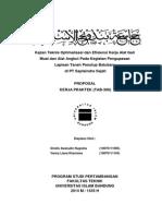 PROPOSAL KERJA PRAKTEK2.pdf