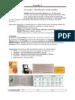 Fördjupningsuppgift språkhistoria