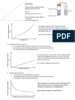C2 20d Predicting Reaction Rates.docx