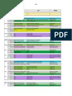 PROGRAMA I SEMESTRE .pdf