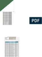 Copy of Modul_Offline_DSV_Thn1B.xls