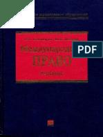 Kalamkarian_Mejdunarodnoe_pravo.pdf