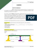 TEMA+7-+PUENTES.desbloqueado.pdf