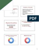 Quemaduras 3M sin fotos.pdf