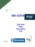 Accionamientos_schneider.pdf