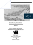 Dam Safety Guidelines_2