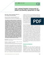 Novel Fluorescently Labeled Peptide Compounds.pdf