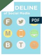 Guideline of Social Media (1) (1)