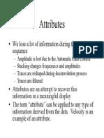 Attributes.pdf