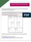 business-model-canvas-CCI.pdf