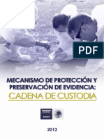 Cadena de Custodia.pdf