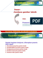 Membaca Gambar Teknik.ppt