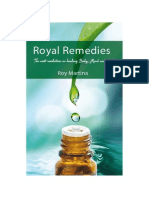 Royal Remedies book_DE.pdf