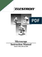 microscope_4040,4050,4060