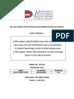 TUGASAN 2 KRL 3033 KAEDAH PENYELIDIKAN DALAM PENDIDIKAN SEKOLAH RENDAH.pdf