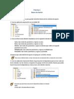 practica1EJB.pdf