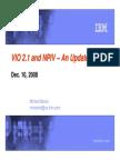 NVIP.pdf
