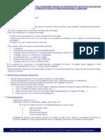 puntos_memoria capitalizacion.pdf
