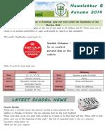 Aut Newsletter 06.pdf
