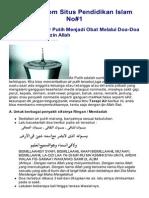 Situs Pendidikan Islam No-#1