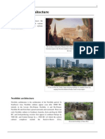 islamic architecture pdf buildings and structures architectural
