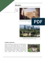 History-of-architecture.pdf