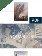 Aquarius_2