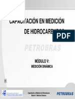 MÓDULO V MEDICIÓN DINÁMICA_PETROBRAS.pdf