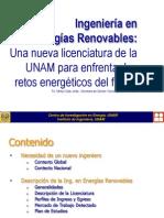 EnergiasRenovables.pdf