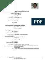 CV_Lizete Capelas_.pdf