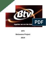 BTV.docx