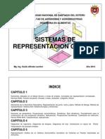 903275028.Libro completo.pdf