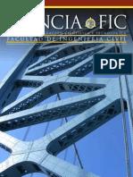Ciencia-FIC-0701.pdf