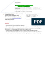 tareas ct-m1 tema 2.doc