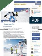Esquiar-con-niños-Andorra.pdf