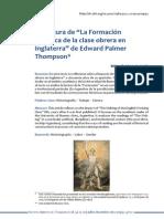 Lobato, Z. Mi lectura de Thompson.pdf