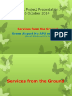 BPS Presentation Pit n Green Airport 2014