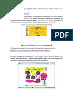 analisis recurso interactivo..docx