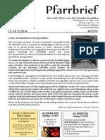 Pfarrbrief KW42.pdf
