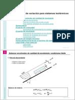 FT02 Ec Isotermicos.pdf