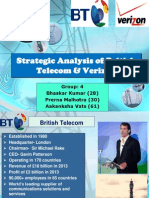 bt_verizon_group5.ppt